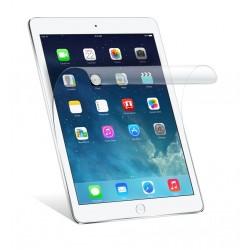 Protector pantalla anti golpes iPad 2 anti rotura
