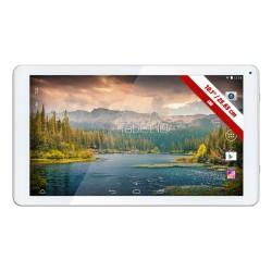 Protector pantalla para Best Buy Easy Home 10QC cristal flexible