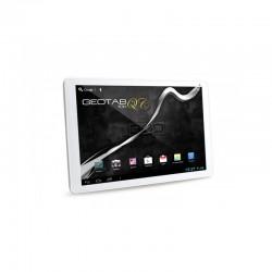 Protector pantalla 3GO Geotab GT10K QC contra impactos