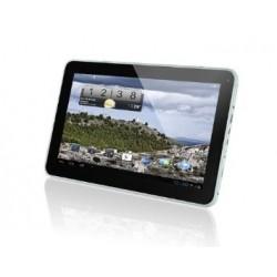 Protector pantalla para 3GO Geotab GT10K-BT cristal flexible