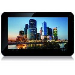 Protector pantalla Storex eZee Tab 7D14-S lámina de cristal flexible
