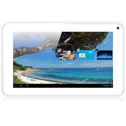 Protector de pantalla Storex eZee Tab 7Q12-S cristal flexible