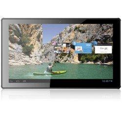 Protector pantalla Storex eZee'Tab 10Q13-M lámina de cristal flexible