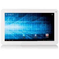Protector pantalla Storex eZee Tab10D11-M lámina de cristal flexible