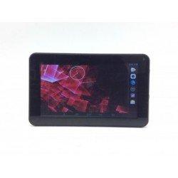 Protector Xtreme X71 cristal flexible contra impactos