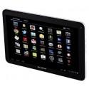 Protector pantalla para Blusens Touch 92 DC cristal flexible