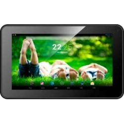 Protector de pantalla i-Joy Kroma cristal flexible