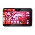 Protector pantalla anti golpes Wolder miTab HOP anti rotura