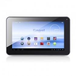 Protector pantalla Engel TAB7 DUAL TB0700 contra impactos