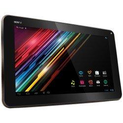 Protector pantalla para Energy Tablet s9 cristal flexible