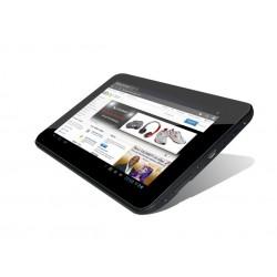 Protector pantalla Master tablet 7 mod.747 lámina de cristal flexible