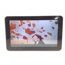 Lámina protector pantalla Master Tablet 949 KAOS cristal flexible