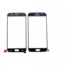 Repuesto cristal Samsung Galaxy S6 G920 G920F lente frontal