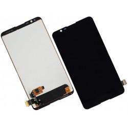 Pantalla completa Sony Xperia E4 E2104 E2105 E2114 E2115 E2124 LCD tactil ensamblado