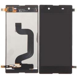 Pantalla completa Sony Xperia E3 D2203 D2203 D2243 LCD y tactil ensamblado