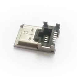 Conector de carga Asus T100 T100T T100TA K004 T300 T300LA microusb JACK