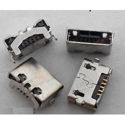 Conector de carga Sony Xperia Tablet Z SGP311 SGP312 SGP321 microusb JACK
