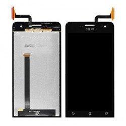 Pantalla completa Asus Zenfone 5 A500CG A501CG A500KL LCD y tactil ensamblado