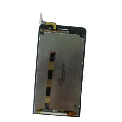 Pantalla completa Asus ZenFone 6 A600CG A601CG LCD y tactil ensamblado