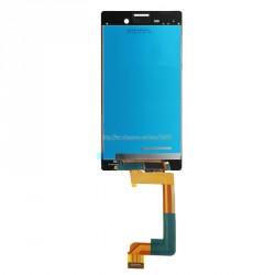 Pantalla completa Sony Xperia M4 Aqua E2303 E2333 E2353 LCD y tactil ensamblado