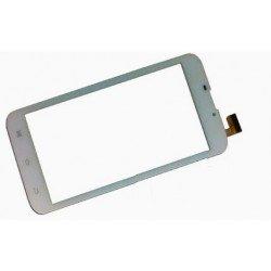 Pantalla tactil Vexia Navlet Zippers 6 touch cristal