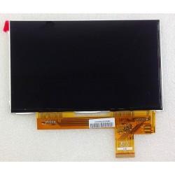 Pantalla LCD bq Maxwell 2 display FPC-TQ07025 02BQMAX09