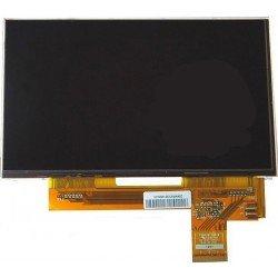 Pantalla LCD CUBE U9GT4 73002013901b e231732 display