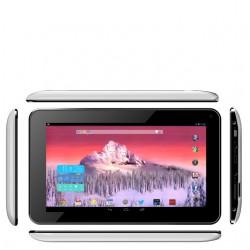 Lámina protector pantalla Prixton Nutty T7009 cristal flexible