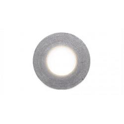 Cinta adhesiva doble cara de 8 mm por 50 metros