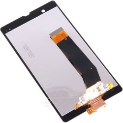 Pantalla completa Sony Xperia Z LT36i LT36h LT36 C6603 C6602 L36H