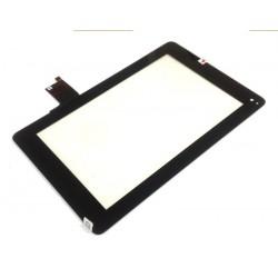 Pantalla tactil Huawei MediaPad 7 S7-301 FPC-S72060-1