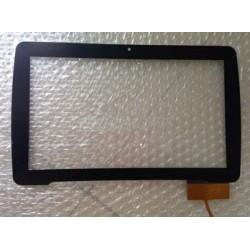 Pantalla tactil Nevir NVR-TAB101 S2 c261160b4-drfpc152t v1 touch