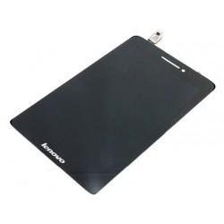 Pantalla completa Lenovo IdeaTab S5000 tactil y LCD