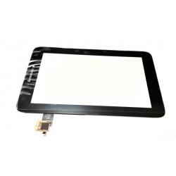 Pantalla tactil Lenovo A2107 A2207 touch