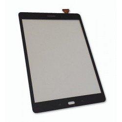Pantalla tactil Samsung Galaxy Tab A T550 touch negra