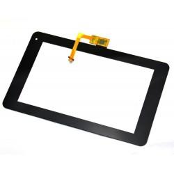 Pantalla tactil Huawei Mediapad S7 Lite S7-931 MCF-070-0520-V5.0