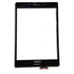 Pantalla tactil ASUS ZenPad S 8.0 Z580CA touch