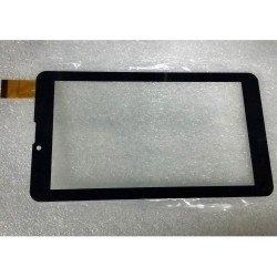 Pantalla tactil Prixton ACID T7015 3G C.FPC.WT1057A070V00 touch