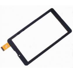 Pantalla tactil Nevir NVR-TAB7 S5 3G XN1176V6 touch