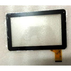 Pantalla tactil Storex eZee Tab 904 touch digitalizador