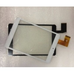 Pantalla tactil AIRIS OnePad Mini 785D PB78A9211 PB78A1492 PB78JG1444