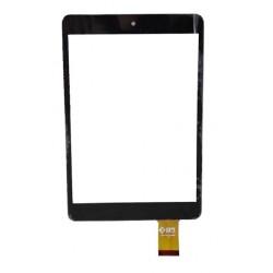 Pantalla tactil KAOS MASTER 7.85 IPS 300-N4542B-B00 touch