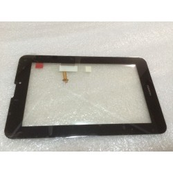 Pantalla tactil Huawei Vogue S7-601 S7-601C S7-601U S7-602U touch