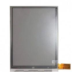 Repuesto pantalla Energy eReader Slim y NOOK kobo kindle