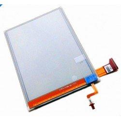 Repuesto ED060XG1 bq Nuevo Cervantes 8GB Fnac Touch Plus