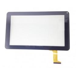 Pantalla tactil Prixton T9300 y Edertix Desire E-93 touch