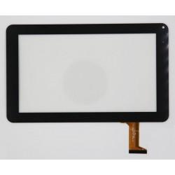 Pantalla tactil Brigmton BTPC-909DC touch digitalizador