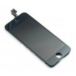 Pantalla completa iPhone 5c A1507 pantalla tactil y LCD