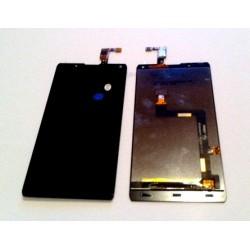Pantalla completa Energy Sistem Phone Pro NEGRO