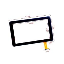 Pantalla tactil Brigmton BTPC-908QC touch